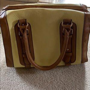 Aldo Tote bag